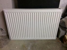 Kudox Radiator 900 x 600mm