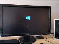 "Dell ST2310 23"" Full HD Widescreen Monitor"