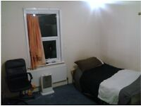 Double Room AVAILABLE in Thornton Heath area. (All BILLS INCLUDED!!)