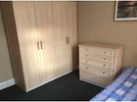 Hayes - double room - all included
