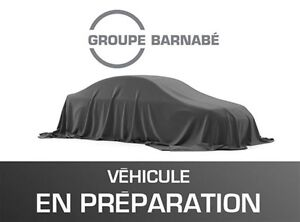 2015 Mazda CX-9 GS AWD GROUPE LUXE-CUIR-TOIT+++