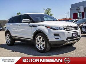 2013 Land Rover Range Rover Evoque SOLD,SOLD,SOLD
