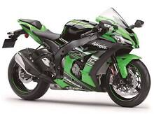 KAWASAKIS WANTED.. all models .. all prices.. LAMS or FULL POWER Springwood Logan Area Preview