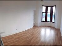 EXCELLENT ONE BED FURNISHED FLAT TO RENT IN WHITEINCH