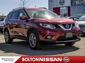 2015 Nissan Rogue SOLD,SOLD,SOLD,