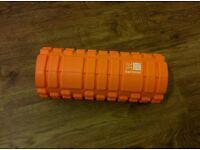Karrimor Foam Roller - 30cm