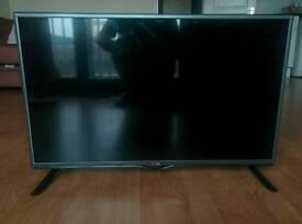 """32"""" LG HD LED TV for sale"""