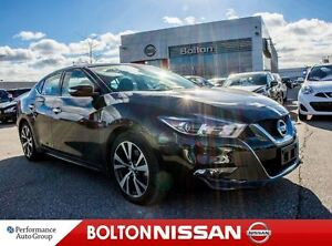 2016 Nissan Maxima SOLD,SOLD,SOLD
