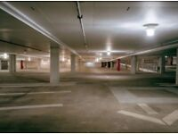 Parking Space in Burnham, W2, London (SP39953)