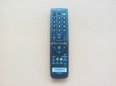 Replacement LG ZENITH AKB69680436 Remote Control for AKB69680439 Z42PQ20