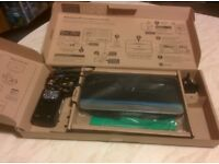 BT HOME HUB 5 ROUTER FOR SALE