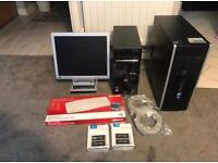 Computer parts 🖥