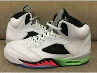 BRAND NEW Air Jordans