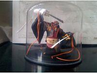 Limited Edition Wind Waker Ganondorf figurine