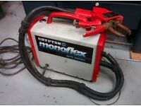 Heavy Duty Spot Welder. Ex High School.