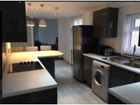 **Available from Jul 18** 4 Bed house in Cathays