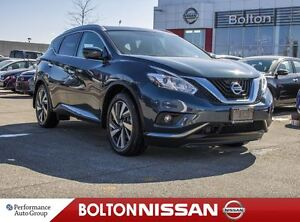 2016 Nissan Murano SOLD,SOLD,SOLD