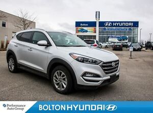 2016 Hyundai Tucson -PENDING DEAL-Premium 2.0 | AWD | Heated Sea