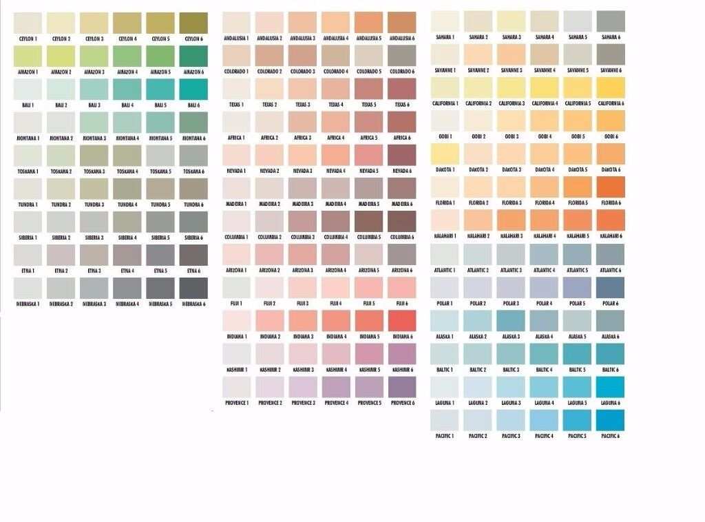 External Paint from £11.56 /5l - any colour within 5 minutes!