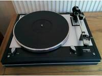 Thorens TD160 Turntable (Record Player)