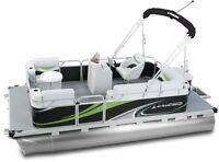 2015 Legend Boats Ltd Splash Mercury 15 EL **Premium package 2,0