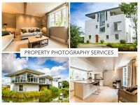 Property Photography Services