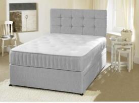 divan luxury beds