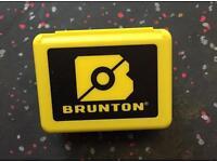 Brunton Allday battery pack for GoPro 3 & 3+