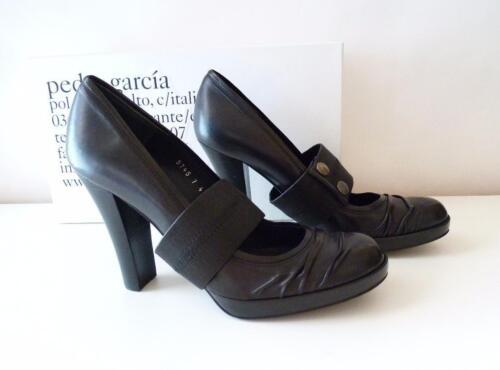 8d03ae469aef88 Pedro Garcia Pumps Schuhe Damen - NEU - 41 - schwarz in Nordrhein ...