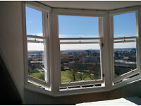 Sash windows - restoration, repair and replacement