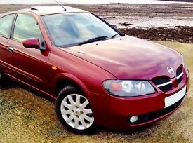 Significant Quality. Pristine. Full Service History. Drives A Treat.