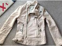 Genuine Diesel vintage jacket