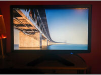 Acer x233H flat screen monitor (23 inch)