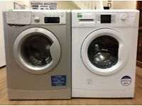 Washing Machines / Washers For Sale PAT Tested + Guaranteed Reputable Store