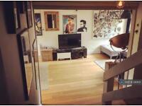 1 bedroom in Walton-On-Thames, Walton-On-Thames, KT12