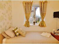 En Suite room to Rent - Causewayhead Stirling