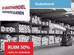 Kunstgras Oudenbosch Brabant ! Zeeland !FABRIEKS VERKOOP !!