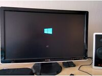 "Dell ST2310 23"" Full HD Widescreen Monitor"