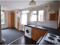 Calling all sharers large 3 bed split level flat, 2mins to tube
