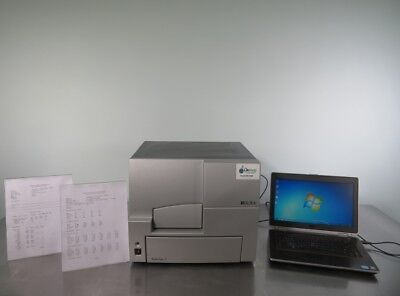 Biotek Synergy 2 Multi-detection Microplate Reader With Warranty