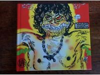 Complete EMI Songbook series CD set 1999 (10 CD'S)