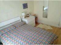 Lovely, Spacious Double Bedroom in Glasgow