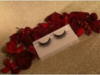 Eyelashes For Sales From £2 glamilashes Please type this in google