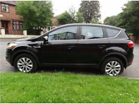 Ford Kuga 2.0 for sale!