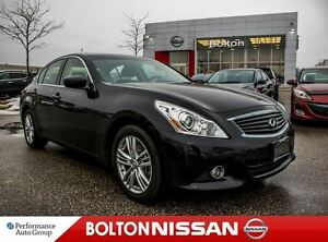 2013 Infiniti G37X SOLD,SOLD,SOLD