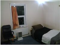 Double Room AVAILABLE in Thornton Heath area !!!!. All BILLS INCLUDED!!