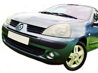 GREAT VALUE. LOW MILEAGE. TIP TOP CONDITION. MANY IMAGES.