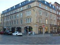 2 bedroom flat in Wilson Street, Glasgow, Merchant City, G1 (2 bed) (#681918)