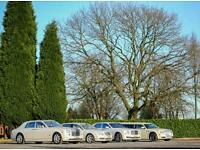Wedding cars hire in Liverpool, Merseyside, Huyton
