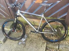Cboardman mountain bike